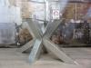 handgemaakt-industrieel-tafelonderstel-matrix-tafe (1)