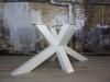 handgemaakt-industrieel-tafelonderstel-matrix-tafe