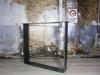 handgemaakt-industrieel-tafelonderstel-strip-poot
