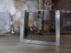 handgemaakt-industrieel-tafelonderstel-trapezium-p