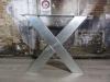 handgemaakte-industrieel-tafelonderstel-model-x-zw